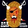 Asa – Leijonaa Metsästän