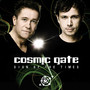 Cosmic Gate Featuring Aruna – Sign Of The Times