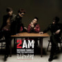 2AM – Time For Confession