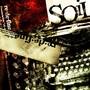 Soil – Redefine