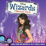 Selena Gomez – Wizards Of Waverly Place