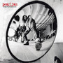 Pearl Jam – Rearviewmirror