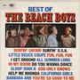 The Beach Boys – Best of