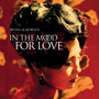 NAT KING COLE – In The Mood For Love