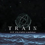 Train &ndash; My Private Nation