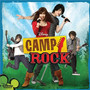 jonas brothers – Camp Rock Soundtrack