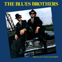 The Blues Brothers – The Blues Brothers