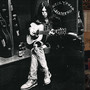 Neil Young &ndash; Greatest Hits