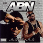 ABN – It Is What It Is
