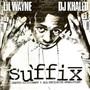 Lil Wayne – The Suffix