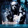 Behemoth – Thelema6