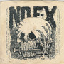 NOFX &ndash; NOFX
