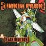 Mike Shinoda – Reanimation