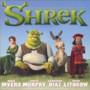 Shrek – Shrek