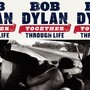 Bob Dylan &ndash; Together Through Life