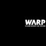 The Bloody Beetroots – WARP