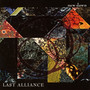 LAST ALLIANCE – New Dawn