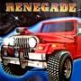 Renegade – renegade