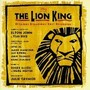Original Broadway Cast Recording – The Lion King