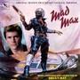 Brian May – Mad Max
