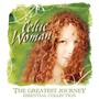 Celtic Woman – The Greatest Journey - Essential Collection