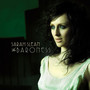 Sarah Slean – The Baroness