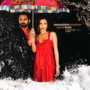 Anoushka Shankar & Karsh Kale – Breathing Under Water