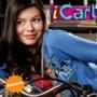 Miranda Cosgrove – iCarly