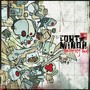Fort Minor featuring Styles of Beyond &ndash; The Rising Tied
