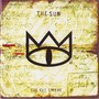 The Cat Empire – The Sun