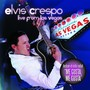 elvis crespo – Live From Las Vegas