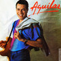 Aguilar – Aguilar