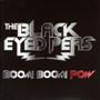 Black Eyed Peas – Boom Boom Pow