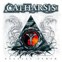 Catharsis &ndash;  