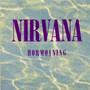 Nirvana – Hormoaning