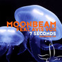 Moonbeam feat. Avis Vox – 7 Seconds