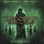 Gregorian – Masters of Chant Chapter IV