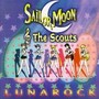 Dali – Sailor Moon: Lunarock