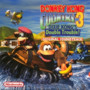 Donkey Kong Country 3 – Donkey Kong Country 3