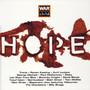 Travis – Hope