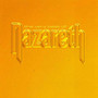Nazareth &ndash; The Very Best of