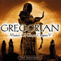 Gregorian – Masters of Chant Chapter V