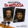 Paolo Buonvino – La Matassa