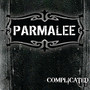 Parmalee &ndash; Complicated - EP