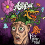 Anarbor – Free Your Mind