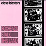 Close Lobsters – Foxheads Stalk This Land