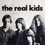The Real Kids – The Real Kids
