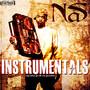 Nas – Instrumentals