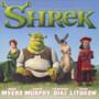 LESLIE CARTER – Shrek 1