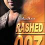 Rashed Al Majed – salamat